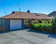 279 Murphy S St, Campbell River image