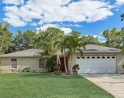 3136 Yeadon Terrace, North Port image