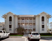 4421 Eastport Blvd. Unit H-8, Little River image