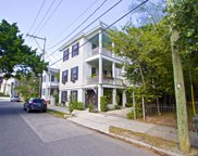 26 Smith Street Unit #A, Charleston image