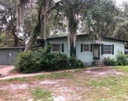 1688 Se 189th Court, Silver Springs image
