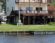 6001 - MH-95 S Kings Hwy., Myrtle Beach image