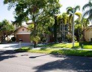 3505 Sw 177th Ave, Miramar image