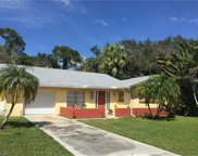 6910 Hendry Creek DR, Fort Myers image