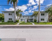 206 NE 16th Ave Unit 1-8, Fort Lauderdale image