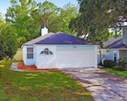1524 WESTWIND DR, Jacksonville Beach image
