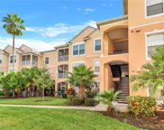 13548 Turtle Marsh Loop Unit 426, Orlando image