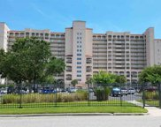 4801 Harbour Pointe Drive Unit 106, North Myrtle Beach image