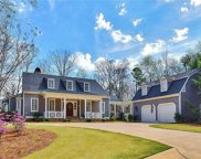 1251 Antioch Campground Road, Gainesville image