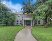 2043 Ward, Fort Worth image