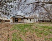 4108 O'Neal Court, Pueblo image