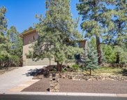 2187 N Cypress Point Drive, Flagstaff image