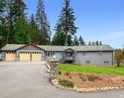 13632 12th Ave NW, Marysville image