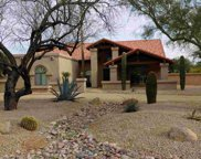 27015 N 70th Place, Scottsdale image