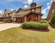 2126 Chalybe Dr, Hoover image