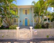 1412 Duncan, Key West image