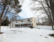 2 Pine Hill, Northport image