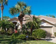 7915 Kilkenny Way Unit G-4, Naples image