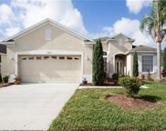 11450 Callaway Pond Drive, Riverview image