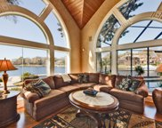 13724 HOPE SOUND CT, Jacksonville image