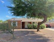108 W Highland Avenue, Phoenix image