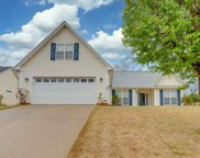 205 Stonington Way, Taylors image