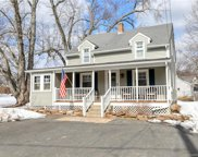 693 East South Street, Suffield image