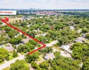 3805 Hilltop Road, Fort Worth image