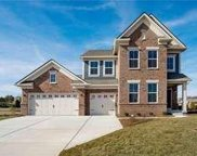 5412 Forest Glen  Drive, Brownsburg image