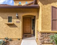 21216 N 36 Th Place, Phoenix image