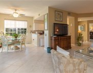 8986 Greenwich Hills WAY Unit 102, Fort Myers image