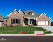 18629 Salvador Road, Edmond image