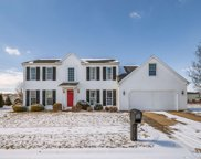 50663 Rush Creek Court, Granger image