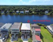 1356 Penshell Place, Mount Pleasant image