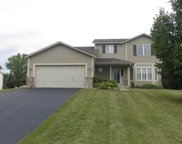 6626 Wildflower Drive S, Cottage Grove image