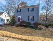 5004 25TH STREET S, Arlington image