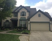 7059 Bretton Wood  Drive, Indianapolis image
