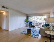 6304 Friars Rd. Unit #340, Mission Valley image