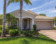 4437 Steinbeck Way, Ave Maria image