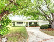 1720 Meredith Lane, Clearwater image