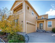 7083 Silverwind Circle, Colorado Springs image