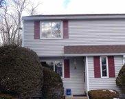 1A Cedarbrook Avenue, Rochester image