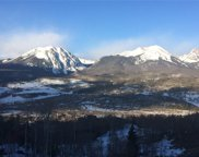 680 Lakeview, Silverthorne image