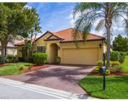 12477 Country Day Cir, Fort Myers image