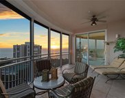 4151 Gulf Shore Blvd N Unit 1401, Naples image