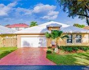8133 Sw 163rd Pl, Miami image