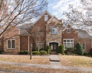 1702 Tensaw Circle, Franklin image