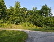 11629 E Belanger Woods Drive, Suttons Bay image