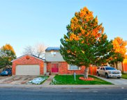 4544 North Auckland Court, Denver image