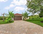 4881 Everglades Blvd N, Naples image